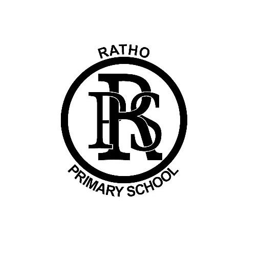 Latest Letters Ratho Primary School