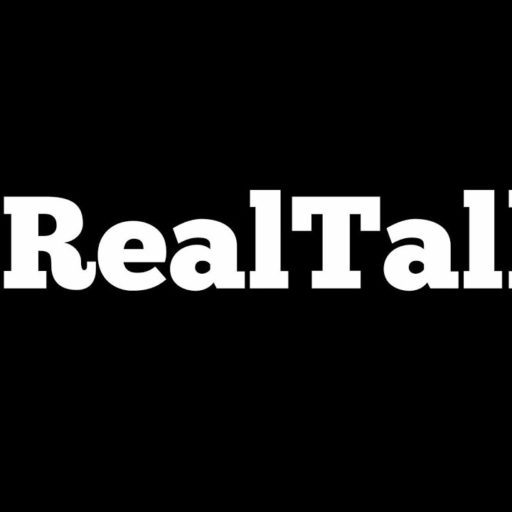 The Real Talk Keeping It Real Is Never A Bad Thing