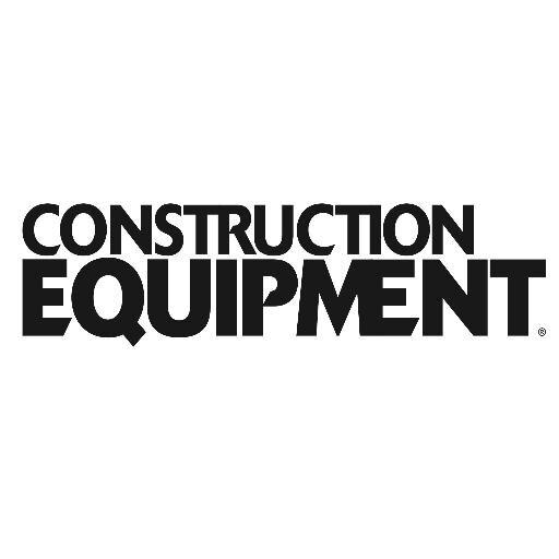 Constructioneqt