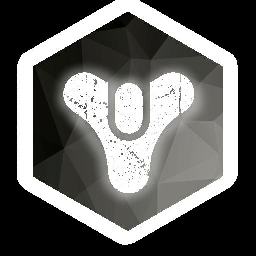 Destiny Icon Transparent Png Clipart Free Download