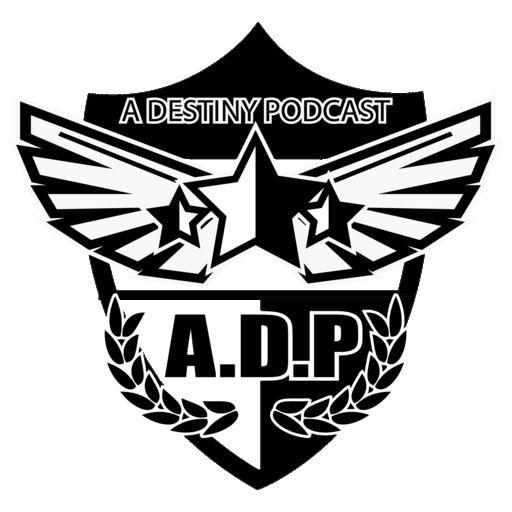 Best Episodes Of A Destiny Podcast