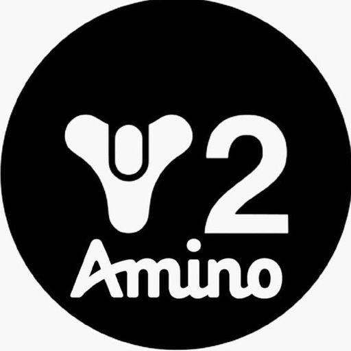 Destiny Shared Folder Destiny Amino