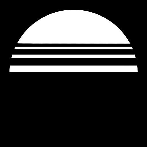 Dima Goryainov On Twitter A Few Designs For The Tangled Shore