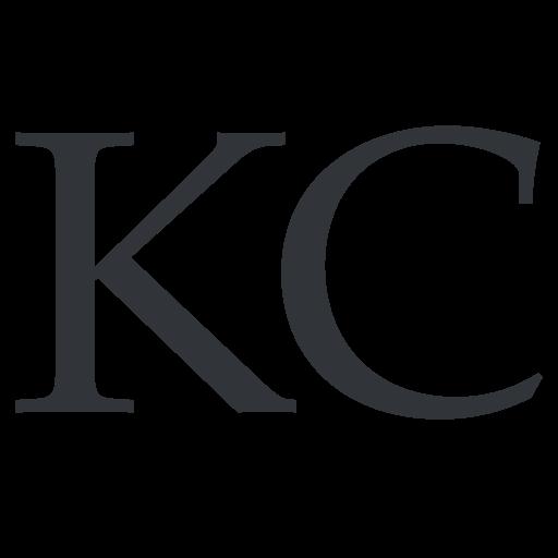 Apostolic Movements Kingdom Change