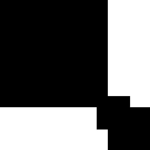 Cinema Detective Icon Android Iconset
