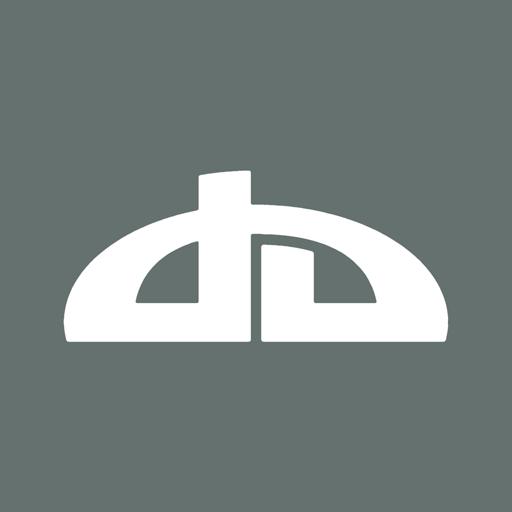 Icon Iconshow