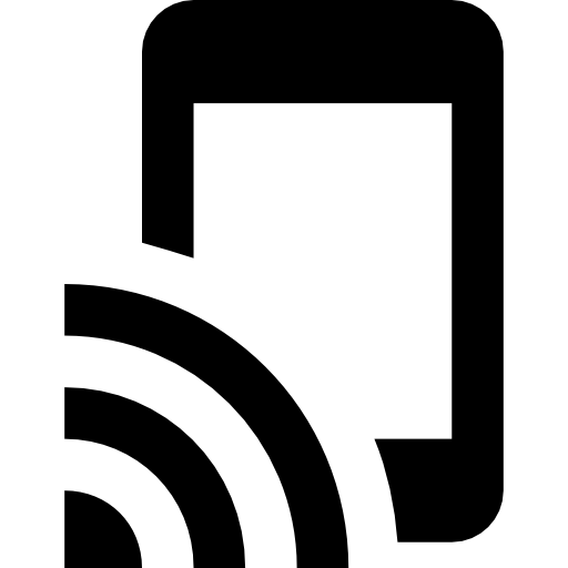Device Connected Icons Free Download