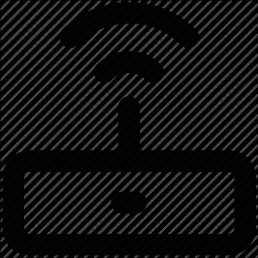 Broadband, Internet, Internet Device, Router, Wifi Modem, Wireless