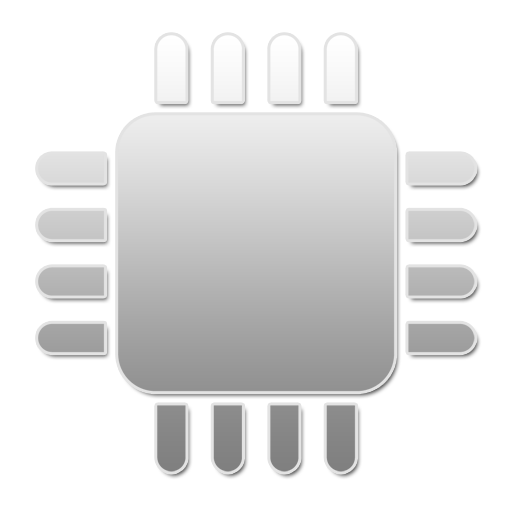 Device Icons, Free Device Icon Download