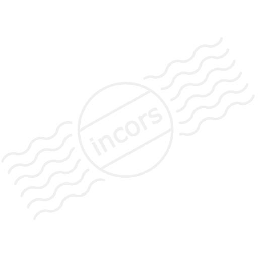 Iconexperience M Collection Window Dialog Icon