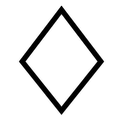 Diamonds Icon Download Free Icons