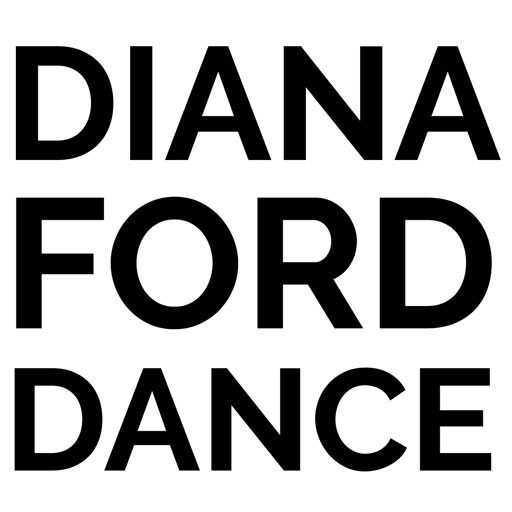 Contact Diana Ford
