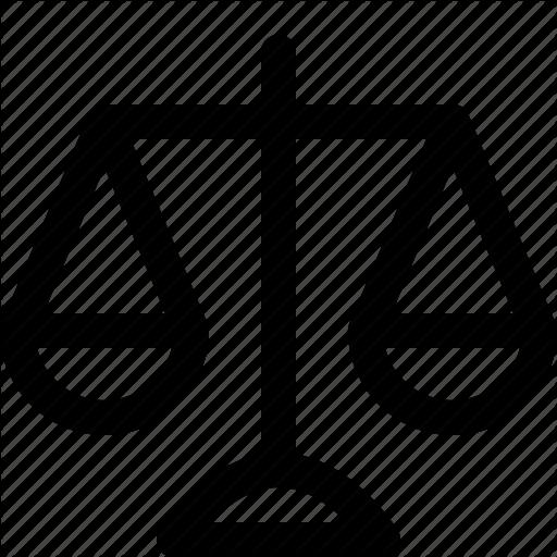 Jurisdiction, Jurisprudence, Justice, Legal, Scales, Scales