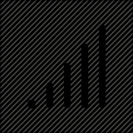 Difficulty, Level, Nature, Progress Icon