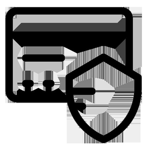 Digital Signature Certificate Sify Technologies