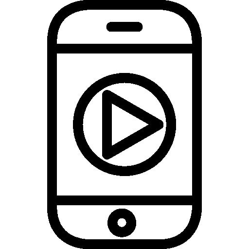 Industry Certificate Digital Producer Australian Film
