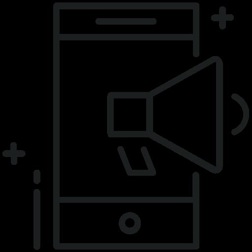 Communication, Digital, Marketing, Internet, Mobile, Mobile