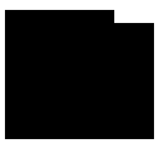 Digital Camera Symbol Icon Download Free Icons
