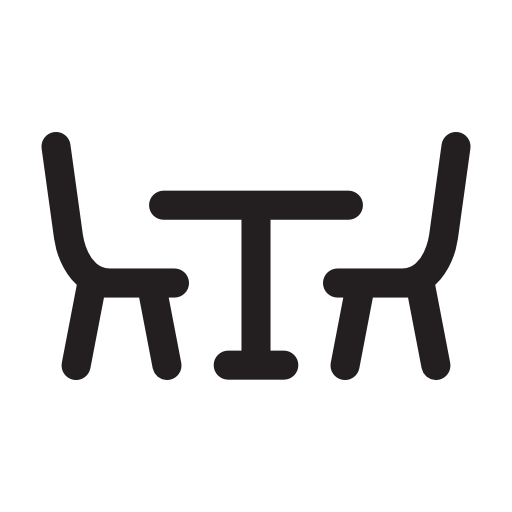 Dining Room Icons