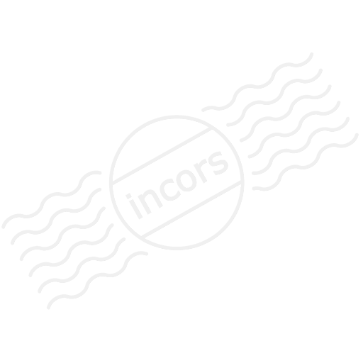 Iconexperience M Collection Dining Table Icon