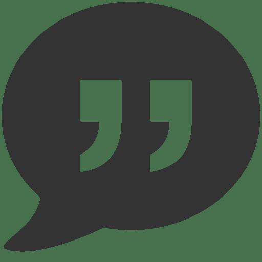 Testimonials Mortons Mailing