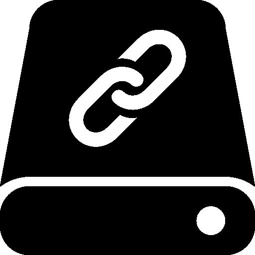 Computer Hardware Slave Icon Windows Iconset