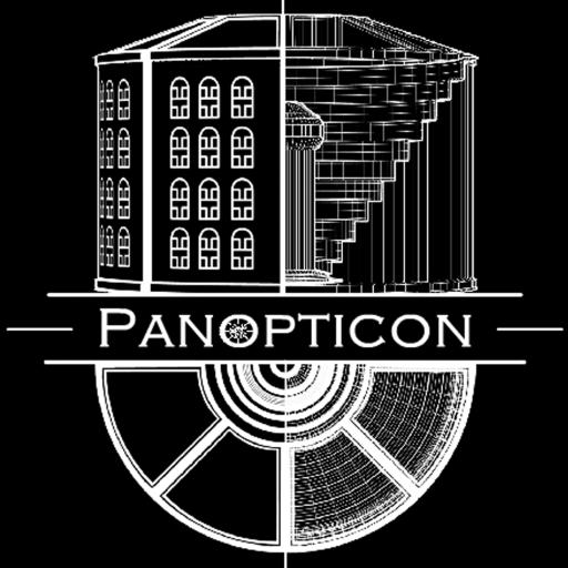 Panopticonnyc Tiny House Hunting