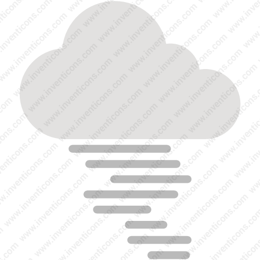 Download Tornado,disaster,forecast,tornado,wind Icon Inventicons