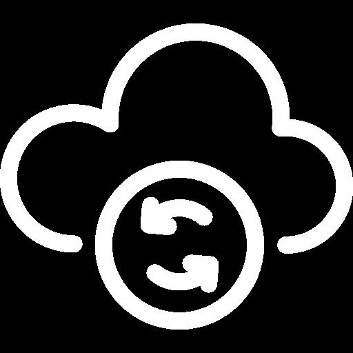 Cloud Disaster Recovery Eyetech Ltd