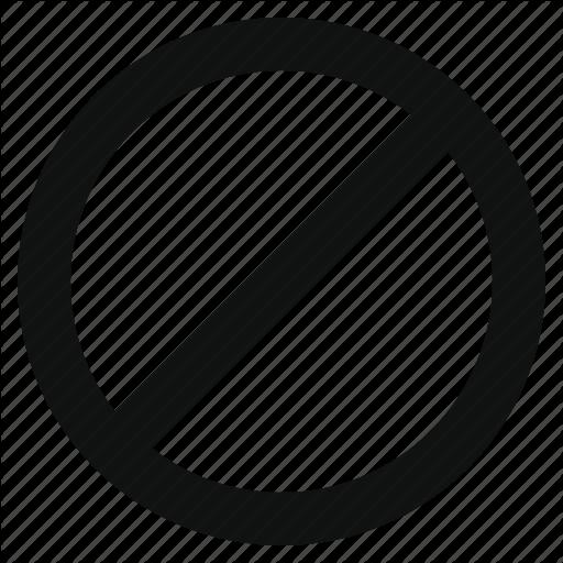 Discard Icon