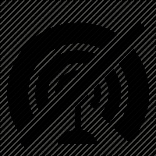 Unplug Icons