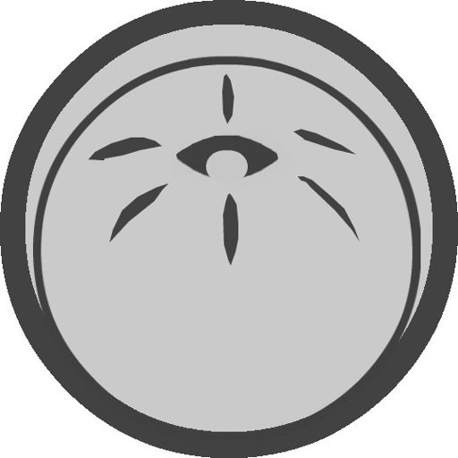 Custom Star Allies Character Icons Kirby Amino