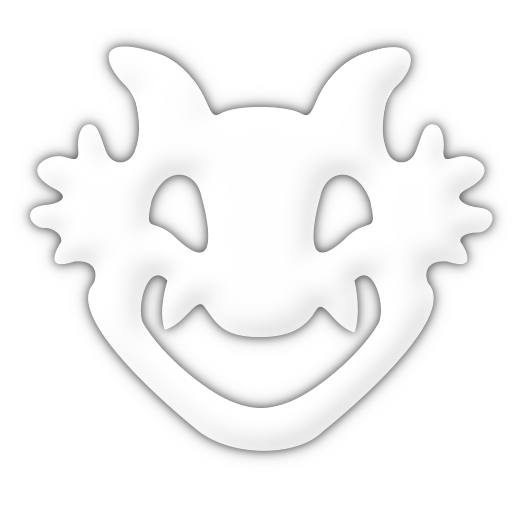 Discord Channel Icons at GetDrawings com | Free Discord