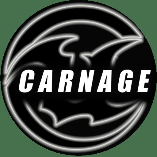 Unreal Carnage Hub Update Hub Content Updatesrequests Unreal