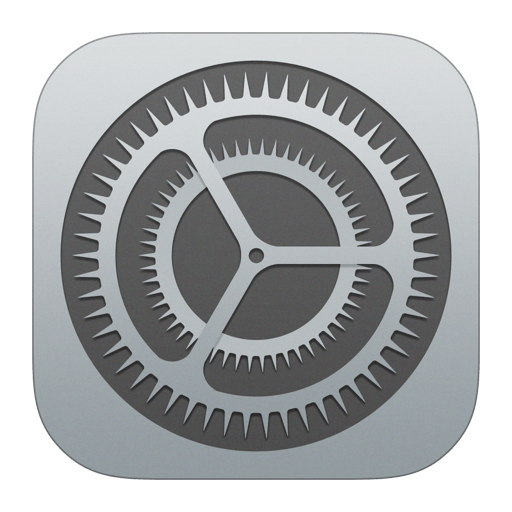 How To Use Itunes To Quickly Copy Ios App Icons