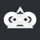 Discord Emoji Size
