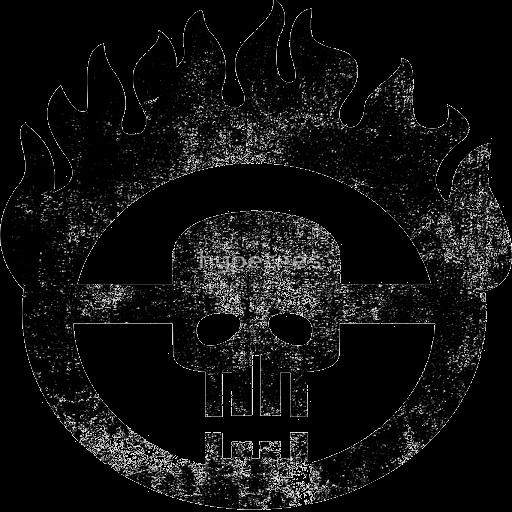 Mad Max Fury Road Warboys Logo Team Fortress Sprays