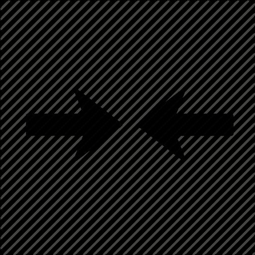 Arrow, Clash, Collision, Conflict, Discord, Discrepancy