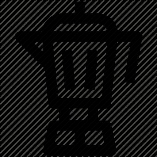 Blender Logo Transparent Png Clipart Free Download