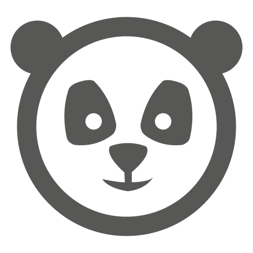 Collection Of Free Panda Vector Evil Download On Ui Ex