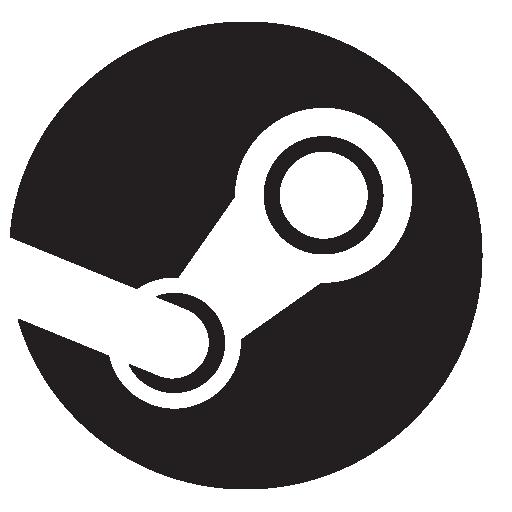 Discord Server Icon