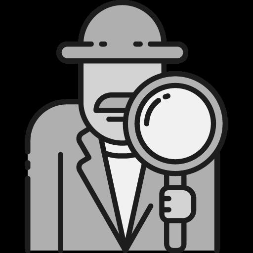 Discover Icon Timelinepi