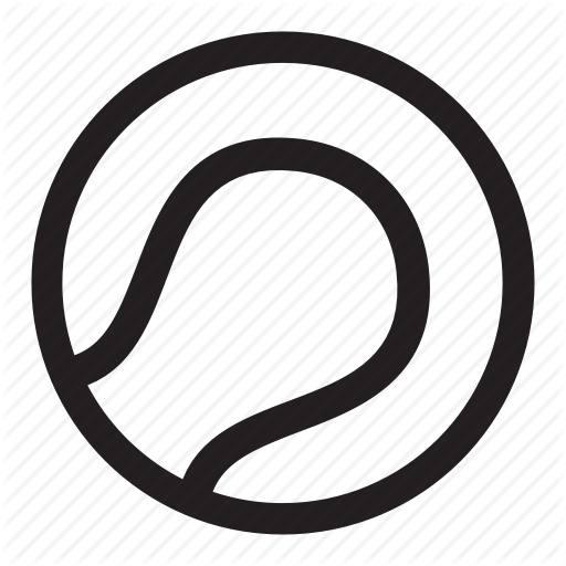Free Icon Finder