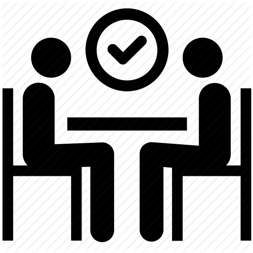 Download Discussion Icon People Clipart Computer Icons