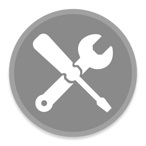 Avanquest Fix It Utilities Professional Free Download