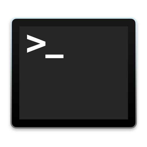 How To View And Clear The Command History Of The Terminal App