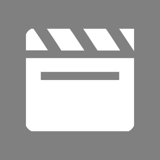 Docs, Google, Video Icon