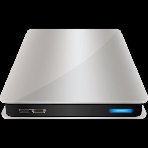 Disk Diet Free Download For Mac Macupdate