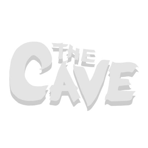 The, Cave Icon Free Of Papirus Apps