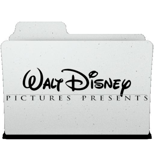 Disney Movie Icon